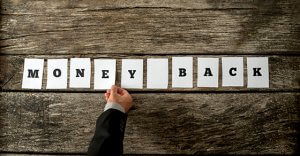Did You Get Your Tax Refund? You Might Not  - Ciuni Panichi